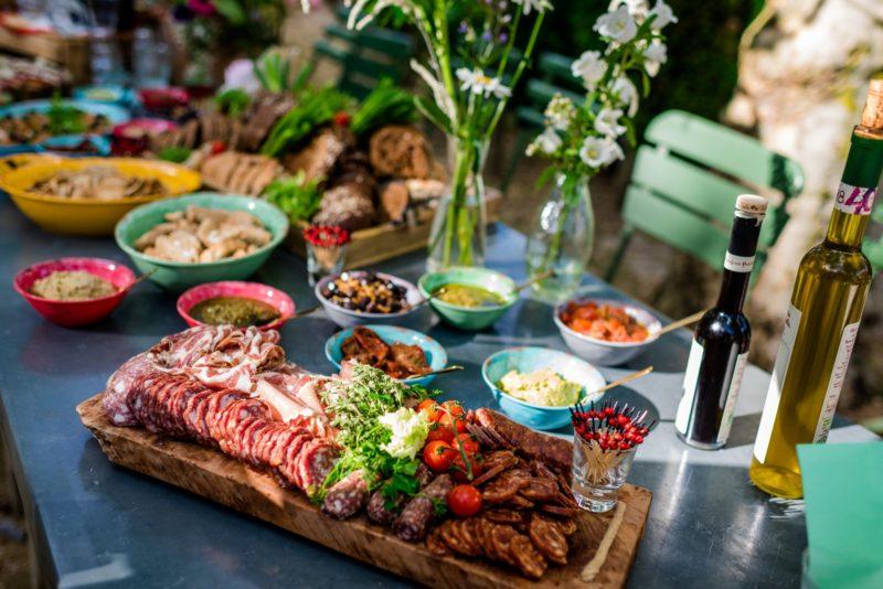 De-Kort-Catering-Bruioft-KarenSander-Charcuterie-Shared-Samen-Dineren